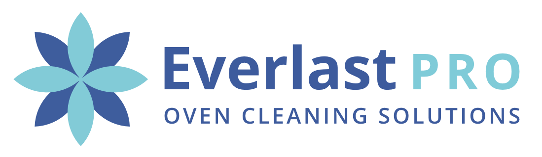 Everlast Pro Oven Cleaning