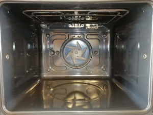 Oven-cleaning-Sheffield-clean-oven-inside