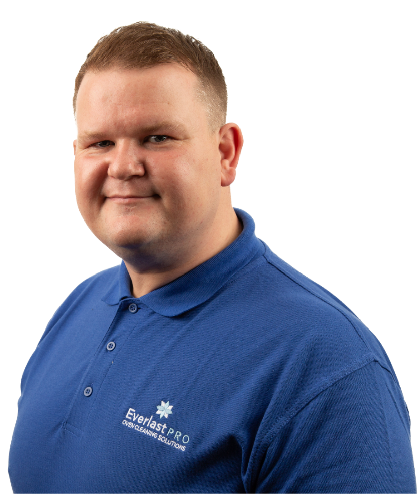 oven-cleaning-Sheffield-founder