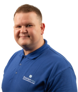 Oven-Cleaning-Barnsley-Founder