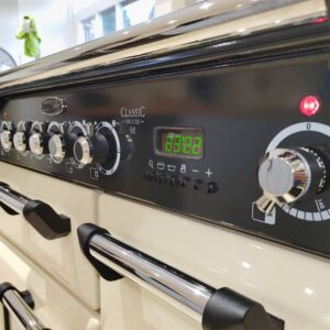 Oven-cleaning-Rotherham-classic-deluxe-90