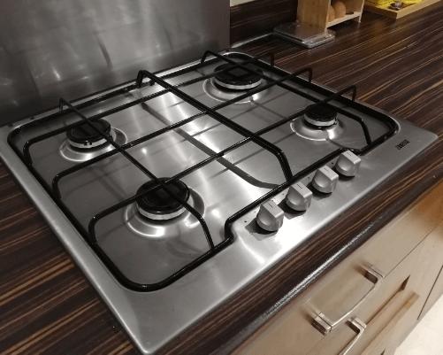 oven-cleaning-Rotherham-hob
