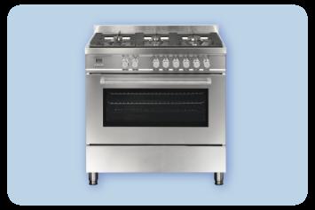 range-oven-cleaning-Rotherham-Small-Range