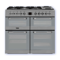 range-Oven-cleaning-Chesterfield-Large-Range