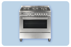 range-Oven-cleaning-Chesterfield-Small-Range