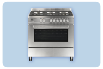 range-Oven-cleaning-Sheffield-Small-Range