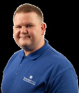 range-Oven-cleaning-Barnsley-Founder