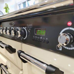 range-Oven-cleaning-Barnsley-classic-deluxe-90