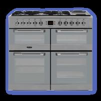 range-Oven-cleaning-Doncaster-Large-Range